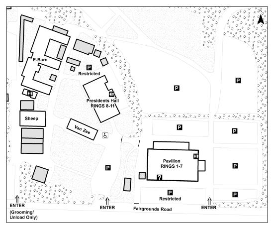 PEDF_Map2013